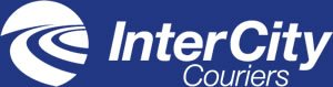 Intercity Couriers in Hinckley, Leicester